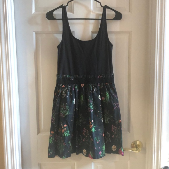 PINK Victoria's Secret Dresses & Skirts - PINK Dress
